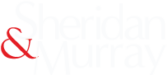 Philadelphia Personal Injury Lawyer - Sheridan & Murray