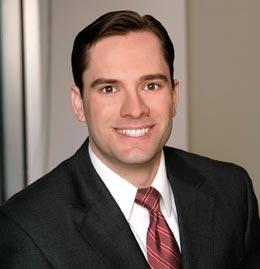 Christopher D. Hinderliter